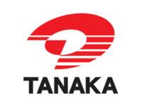 株式会社 タナカ